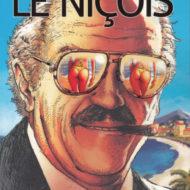 LE NICOIS (Sfar)