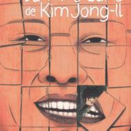 L'ANNIVERSAIRE DE KIM JONG-IL (Ducoudray/Allag)