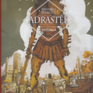 ADRASTEE (Bablet)