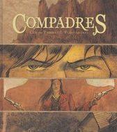 COMPADRES (Colin-Thibert/Pontarolo)