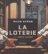 LA LOTERIE (Hyman)