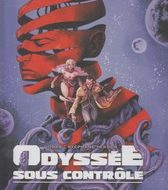 ODYSSEE SOUS CONTROLE (Dobbs/Perger)