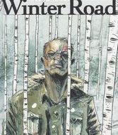 WINTER ROAD (Lemire)
