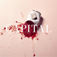 mnnqns-capital