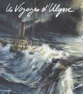 LES VOYAGES D'ULYSSE (Lepage - Michel/Lepage - Follet)