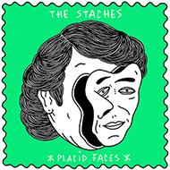 thestaches-placidfaces
