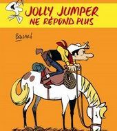 JOLLY JUMPER NE REPOND PLUS (Bouzard)