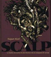 SCALP (Micol)