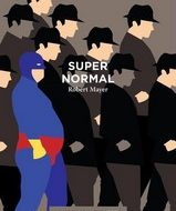 SUPERNORMAL (Mayer)
