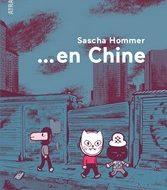 ...EN CHINE (Hommer)