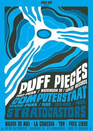 puff pieces+computerstaat