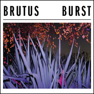 BRUTUS Burst