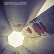 THE POISON ARROWS  no known note