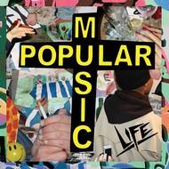 LIFE Popular Music