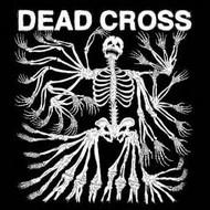 DEAD CROSS s/t