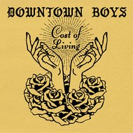 DOWNTOWN BOYS Cost of Living