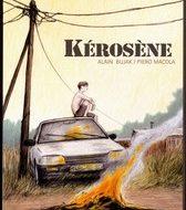 KEROSENE (Macola/Bujac)