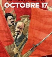 OCTOBRE 17 (Rotman/Blary)