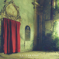 VALPARAISO  broken homeland
