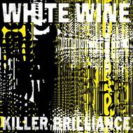 WHITE WINE killer brilliance