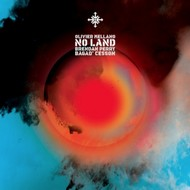 MELLANO No Land