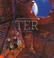 TER 2. Le guide (Dubois/Rodolphe)