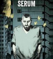 SERUM (Pedrosa/Gaignard)