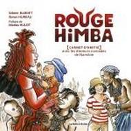 ROUGE HIMBA (Bardet/Hureau)