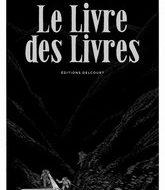 LE LIVRE DES LIVRES (Mathieu)