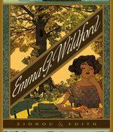 EMMA G. WILDFORD (Zidrou/Edith)