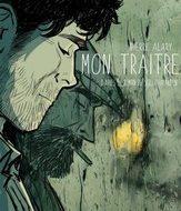 MON TRAITRE (Alary)